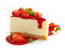 Load image into Gallery viewer, Strawberry Cheesecake Liquid Flavor Concentrate