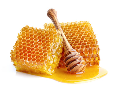 Honey Liquid Flavor Concentrate