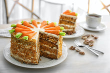 Load image into Gallery viewer, Carrot Cake Liquid Flavor Concentrate