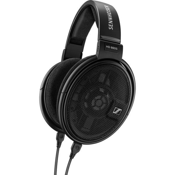 Sennheiser HD 660 S Reviews Compendium
