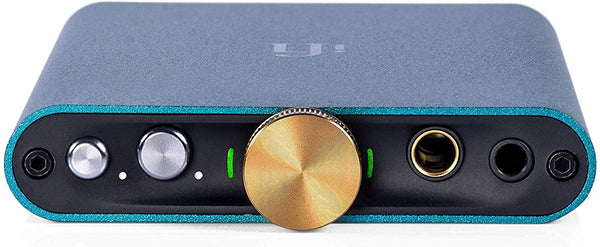 iFi Hip-DAC Portable DAC/Amp Reviews Compendium