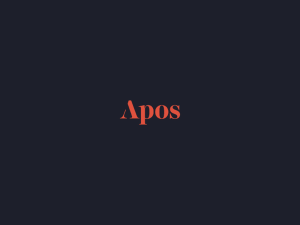 Apos Audio Redesign: Our Refashioned Storefront