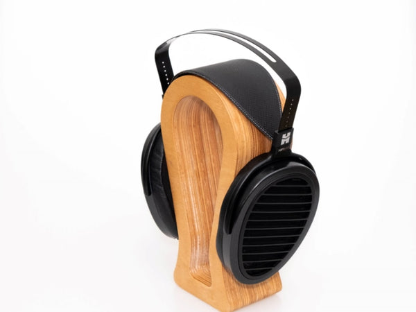 Hifiman Arya Review – An Impressive Technical Achievement