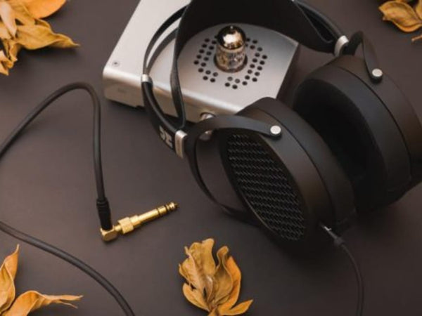 Hifiman Sundara Review – Outstanding is the New Standard