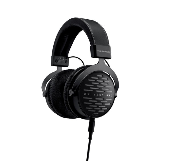 Beyerdynamic DT 1990 Pro Reviews Compendium