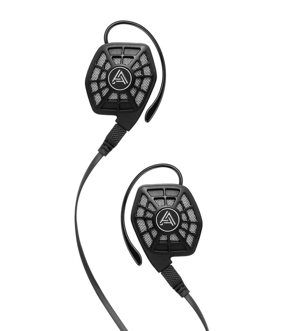 Apos Audio Audeze Earphone / In-Ear Monitor (IEM) Audeze iSINE 10 In-Ear Monitors Earphones