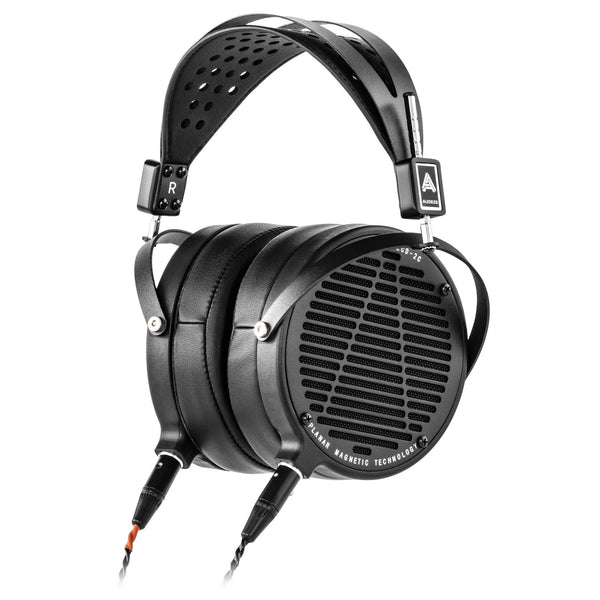 Apos Audio Audeze Headphone Audeze LCD-2 Classic