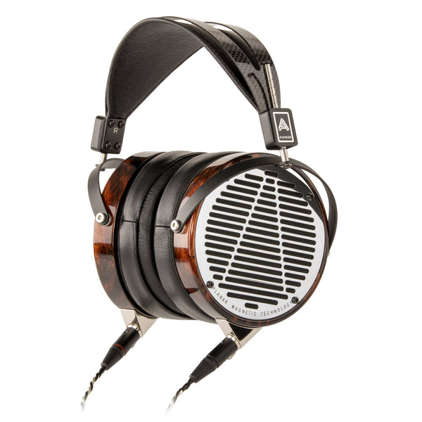 Apos Audio Audeze Headphone Audeze LCD-4 Open Back Headphone