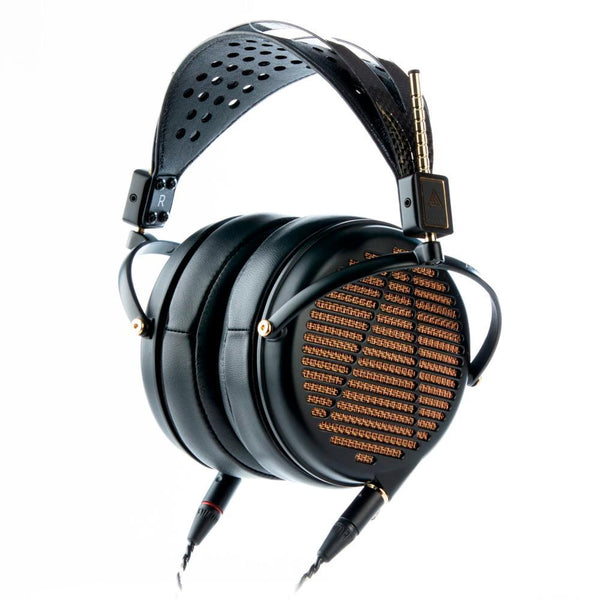 Apos Audio Audeze Headphone Audeze LCD-4z Open Back Headphone