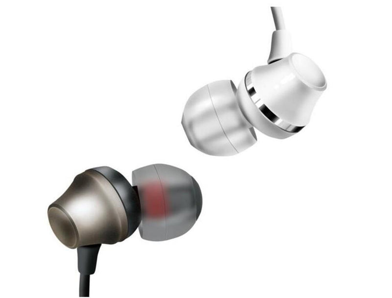 Apos Audio Fanmusic | 梵音 Earphone / In-Ear Monitor (IEM) Fanmusic E6 In-Ear Monitor (IEM) Earphone