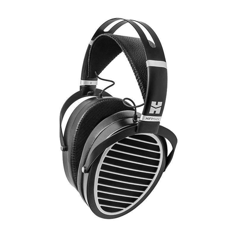 Apos Audio HIFIMAN Headphone HIFIMAN Ananda BT Planar Magnetic Bluetooth Headphone