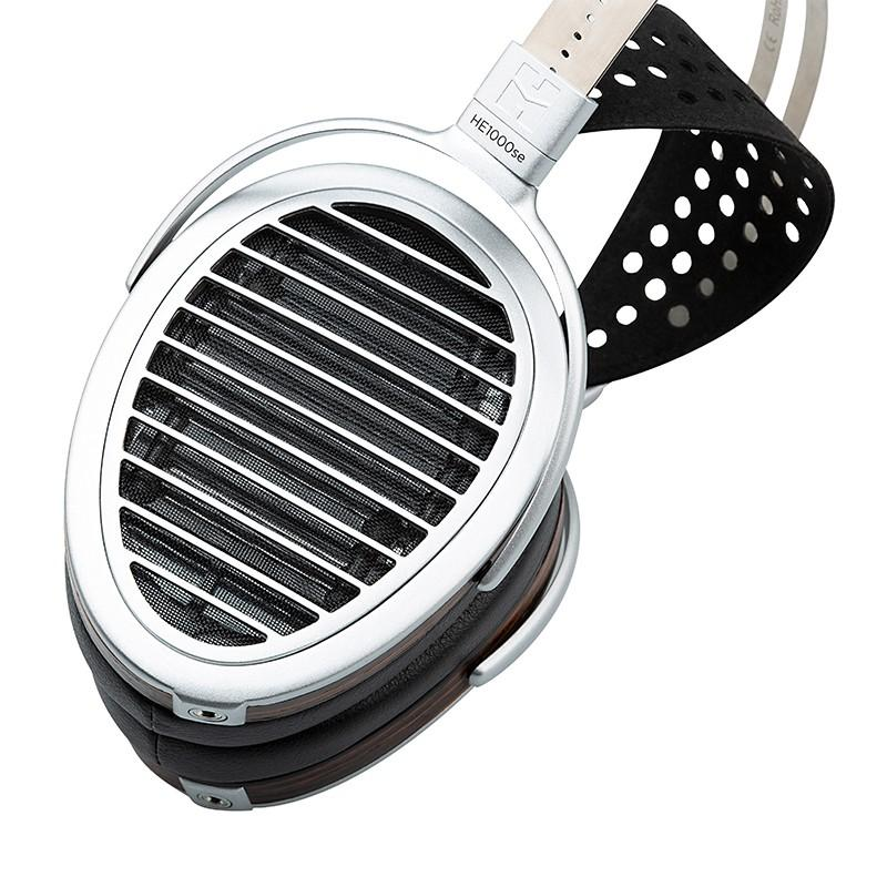 Apos Audio HIFIMAN Headphone HIFIMAN HE1000se Planar Magnetic Headphone