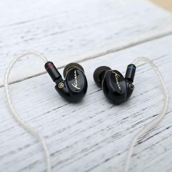Apos Audio Kinera | 根鸟 Earphone / In-Ear Monitor (IEM) Kinera SEED In-Ear Monitor (IEM) Earphone