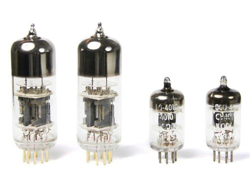 Apos Audio Little Dot | 小不点 Headphone Amp (Tube) Little Dot MK4 SE Tube Amp