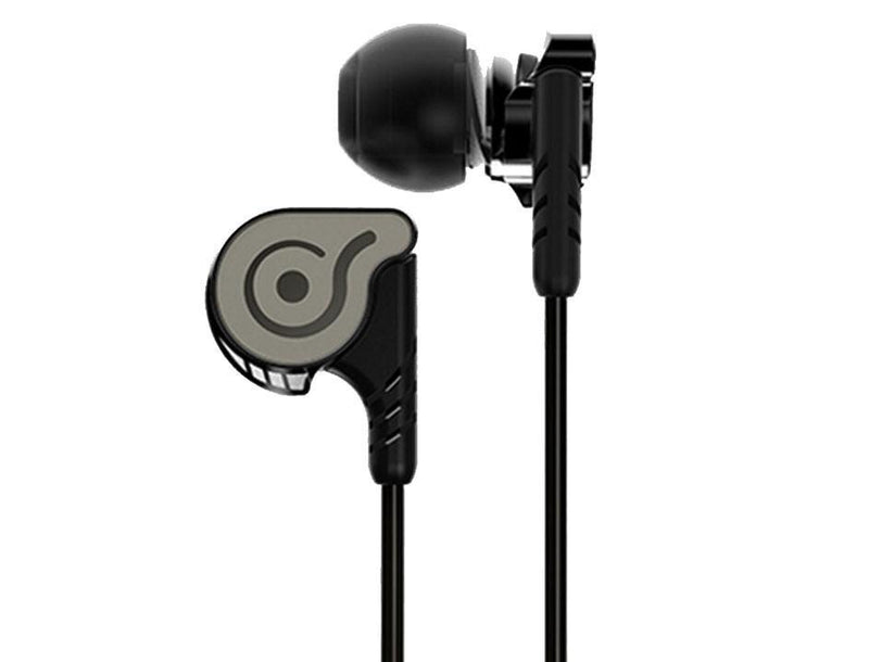 Apos Audio Ostry | 奥思特锐 Earphone / In-Ear Monitor (IEM) Ostry KC06 IEM Earphones