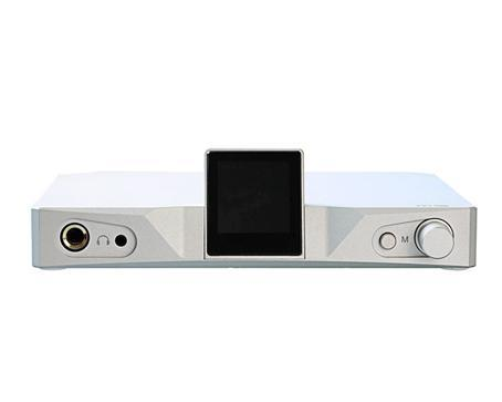 Apos Audio S.M.S.L | 双木三林 Headphone DAC/Amp SMSL M9 DAC/Amp