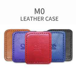 Apos Audio Shanling | 山灵 Accessory Shanling M0 Leather Case
