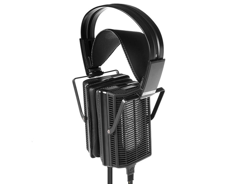 Apos Audio STAX Headphone STAX SR-L700 MKII Electrostatic Earspeaker Headphone
