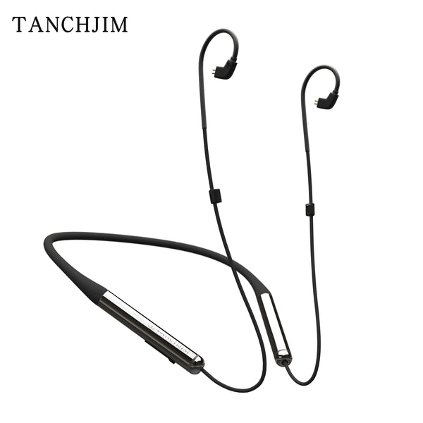 Apos Audio Tanchjim | 天使吉米 Cable Tanchjim BTN82 4.1 Bluetooth Cable