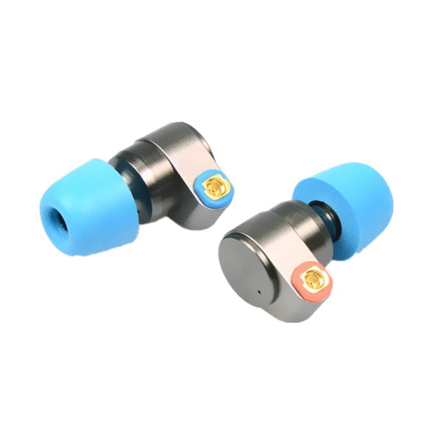 Apos Audio TINHiFi | 天天动听 Earphone / In-Ear Monitor (IEM) Tin Audio T2 Pro In-Ear Monitor (IEM) Earphone