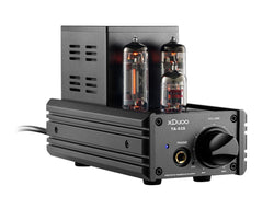 Apos Audio xDuoo | 乂度 Headphone DAC/Amp xDuoo TA-03S Tube DAC/Amp