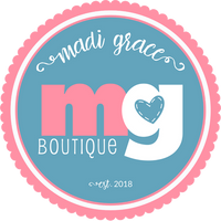 Madi Grace Boutique