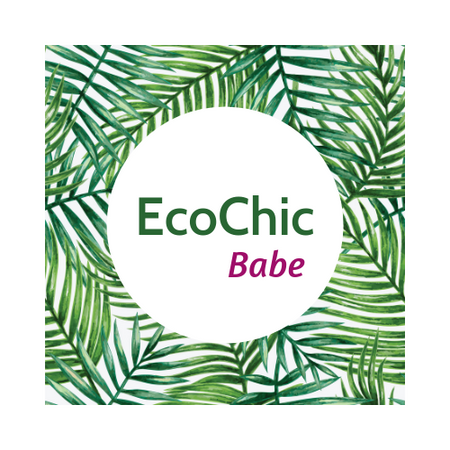 Eco Friendly products for a mindful lifestyle.