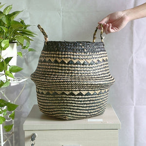Multipurpose Basket - ecochic-babe