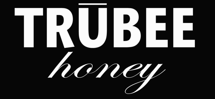 TruBee Honey