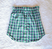 Load image into Gallery viewer, X Small Boyfriend Skirt