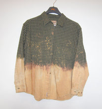Load image into Gallery viewer, Trashed Shirt S/M