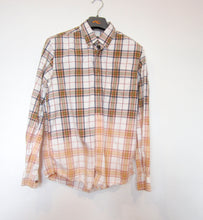 Load image into Gallery viewer, Small Trashed Shirt