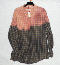 Load image into Gallery viewer, XLarge Trashed Shirt
