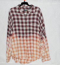 Load image into Gallery viewer, XXLarge Trashed Shirt