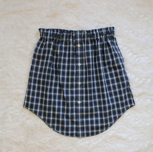 Small Boyfriend Skirt