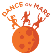 Dance on Mars LLC