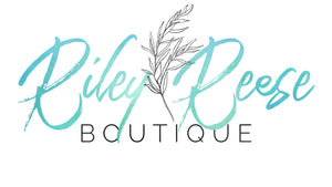 One Sassy Girl Boutique