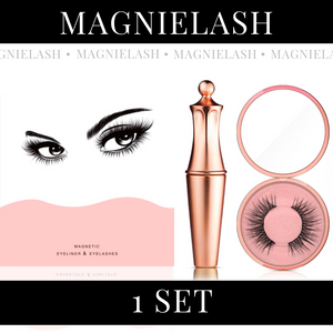 MAGNIELASH KIT™ NEW!!!