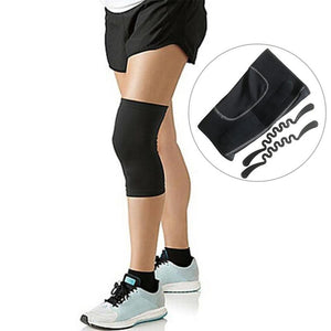 Power Knee™ Spring Force Knee Booster