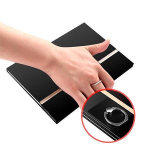 Phone Bracket Screen Video Magnifier
