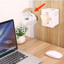 Load image into Gallery viewer, (Hot selling 2000 items)Socket Holder