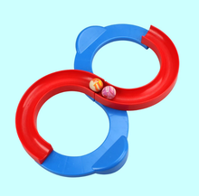 Load image into Gallery viewer, 88 Shape Infinite Loop Track - The Best Toys