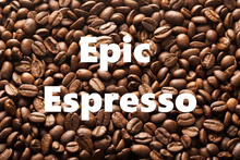 Load image into Gallery viewer, 49th Parallel - Epic Espresso - 5lb