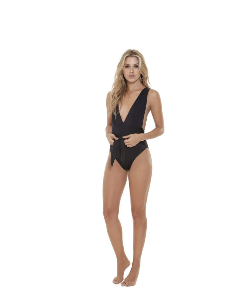 Agua Bendita Florentina Nightfall One Piece - ONE PIECE