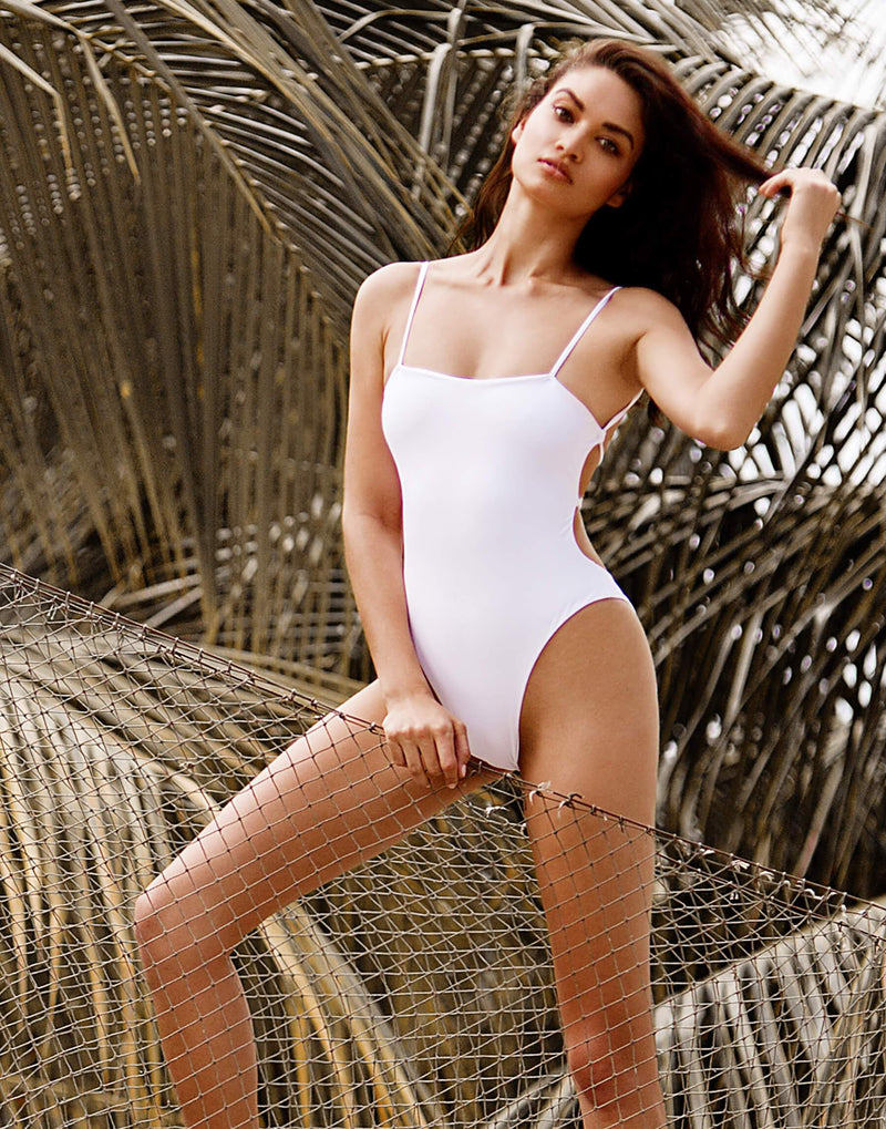 Luna One Piece