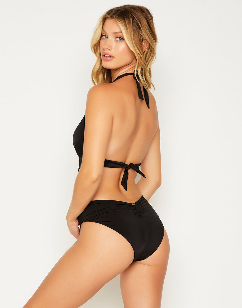 Nina Full One Piece