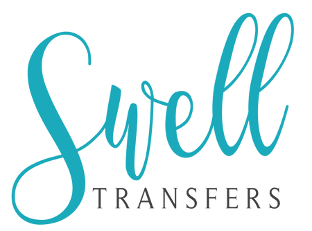 Swell Transfers