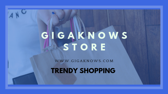 gigaknows-store