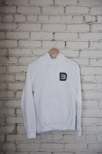 Load image into Gallery viewer, Original D3 Hoodie