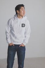 Load image into Gallery viewer, 2018 D3 Hoodie